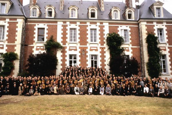 rencontres sites Blois